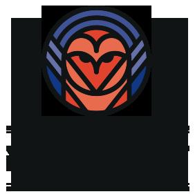 Belgomalt