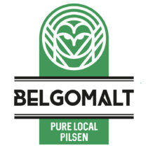 Pure-Local-Pilsen-Logo